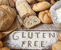Gluten-Free for All?