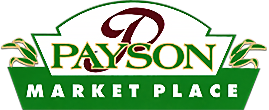 Payson Market Grocery Delivery