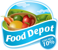 Food Depot Dairy Gt Eggs Amp Egg Substitutes