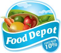 Food Stamps Lagrange Ga