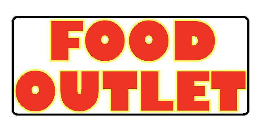 Food Outlet