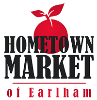 Earlham Market Online Grocery Shopping and Curbside Pickup