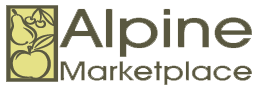 Alpine Marketplace