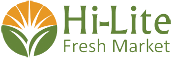 Hi-Lite Fresh Market Online Grocery Shopping