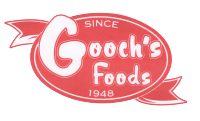 Gooch's Foods Online Grocery Shopping and Delivery