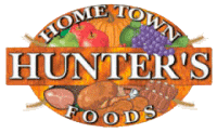 Hunter's Hometown Foods