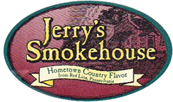 Jerry's Great Valu Online Grocery Shopping and Delivery
