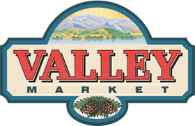 Valley Market Eden Online Grocery Shopping