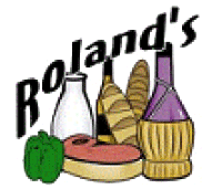 Roland's of Chesapeake Station