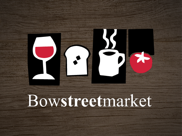 Bow Street Market Online Grocery Shopping