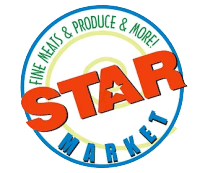 Star Market Salinas Online Grocery Shopping and Delivery