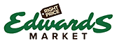 Edward's Right Price Market Online Grocery Shopping and Delivery