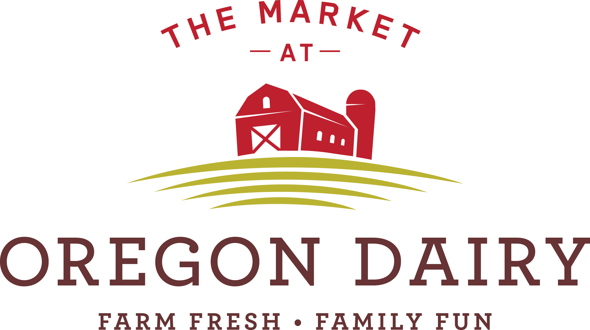 The Market at Oregon Dairy Online Grocery Shopping
