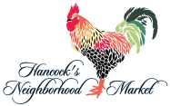 Hancock's Neighborhood Market