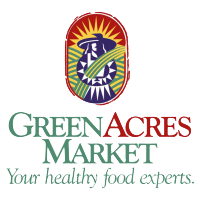 Green Acres Market Online Grocery Shopping