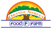 Orange Street Food Farm Online Shopping