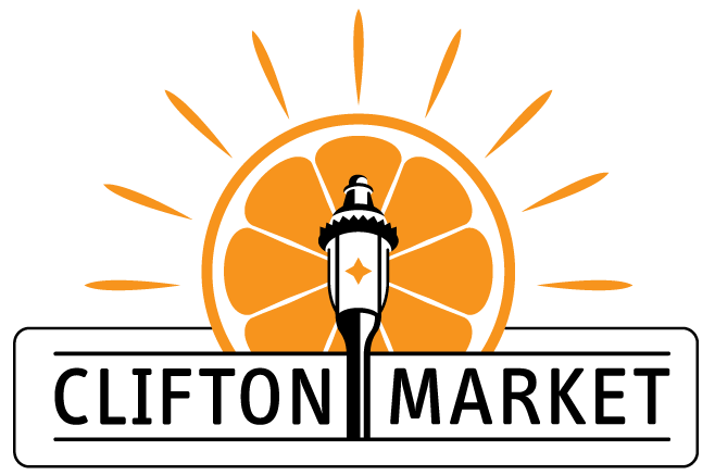 Clifton Market Online Shopping