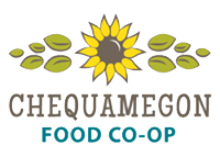 Chequamegon Food Coop Online Grocery Shopping