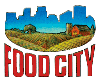 Food City Online Grocery & Delivery