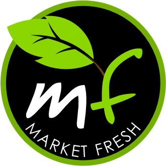 Market Fresh Online Grocery Shopping